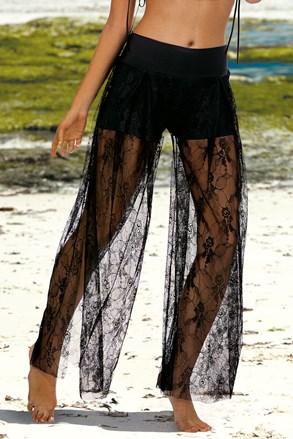 Pantalon plaja Florida