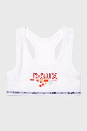 Top fetite Doux