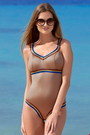 Costum de baie intreg Galaxy I
