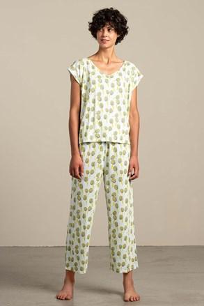 Pijama damă Globe Capri