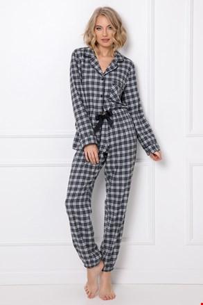 Pijama damă Gloria