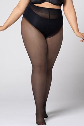 Dres Plus Size Hip Notic 20 DEN