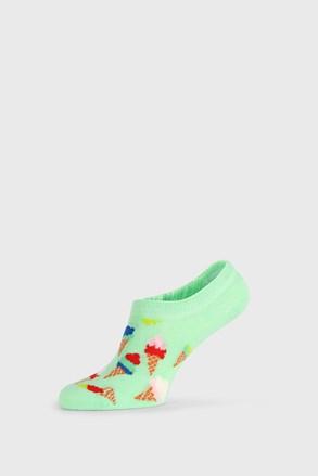 Șosete Happy Socks Ice cream No Show