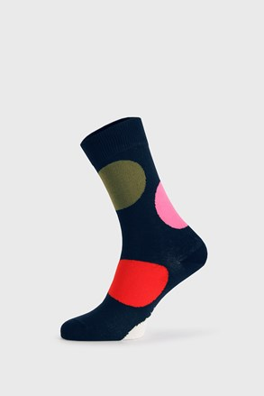 Șosete Happy Socks Jumbo Dot