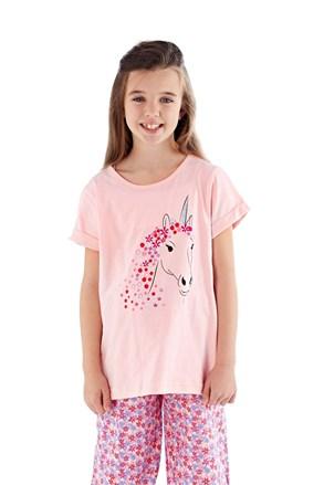 Pijama fete Polly, lunga