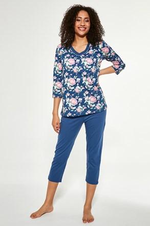 Pijama damă Karen