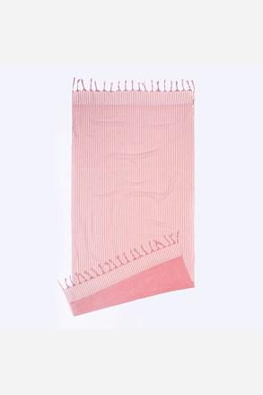 Propsop plaja Kikoy roz