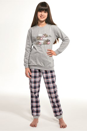 Pijama fetite Koala