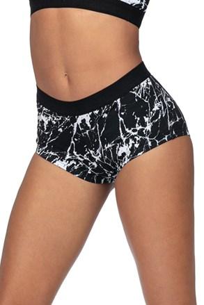Pantalon scurt pentru femei Mramor