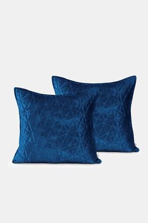 Set 2 fete de perna Royal, albastru
