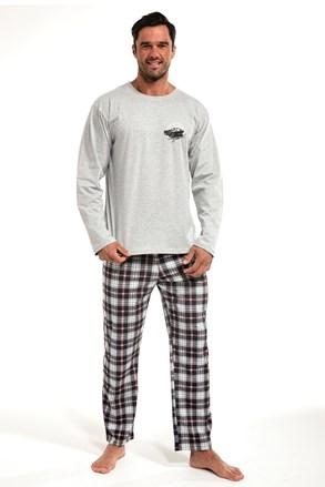 Pijama barbateasca Legend