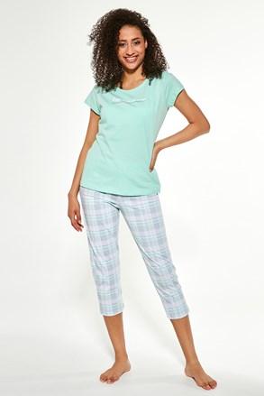 Set pijama Sleep trei piese