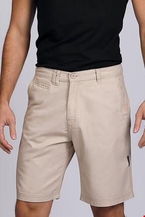 Pantalon scurt Leominster