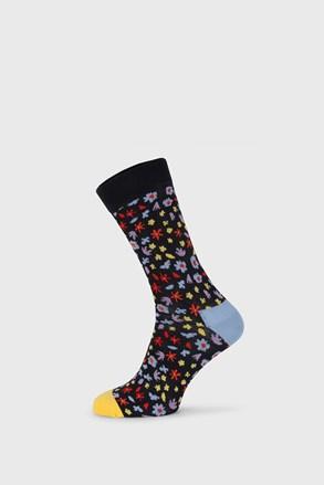 Șosete Happy Socks Miniflower
