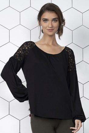 Bluza dama Malta