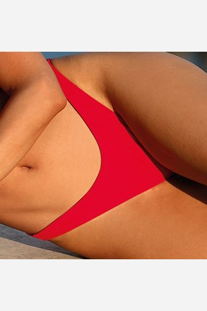 Slip costum de baie Marbella