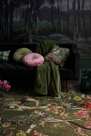 Cuvertură de pat Essenza Home Marilyn