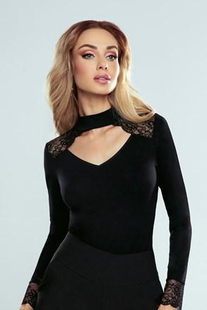Bluza dama Megan