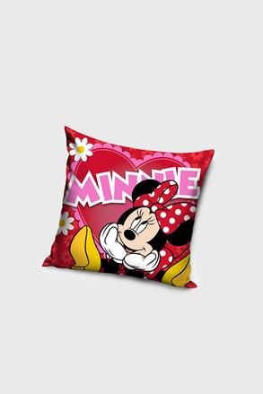Fata de perna Red Minnie