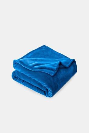 Patura Microplus, albastru