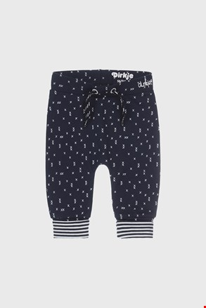 Pantalon de trening Baby love