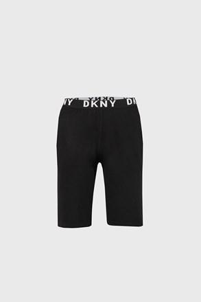 Pantalon scurt de pijama DKNY Lions