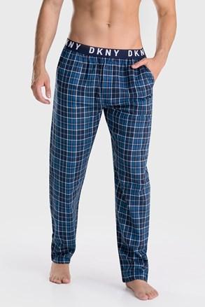Pantalon pijama DKNY Mariners