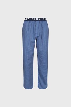 Pantalon pijama DKNY Padres
