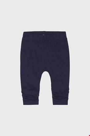 Pantalon de trening copii Babies day