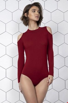 Body dama Nella