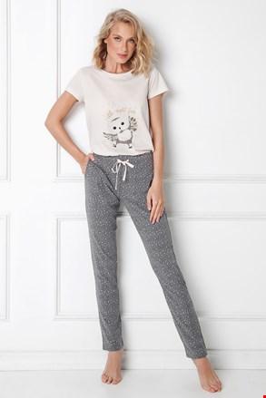 Pijama pentru femei Owella