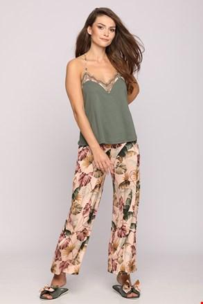 Pijama pentru femei Serena II