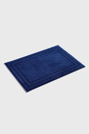 Covor de baie Jasmina, albastru