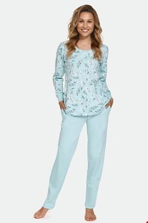 Pijamale pentru alăptare Beth