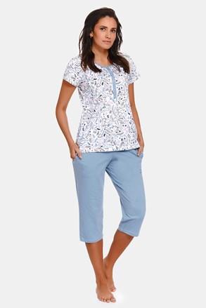 Pijama alăptare Flower