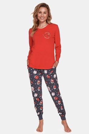 Pijama damă Perfect Match