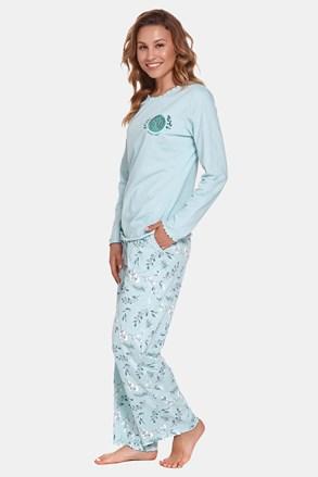 Set pijama de damă Jade trei piese