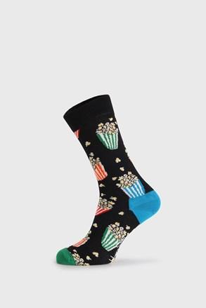 Sosete Happy Socks Popcorn