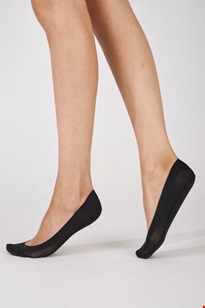 Șosete balerini Footsie