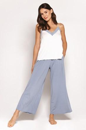 Pijama elegante de damă Pandora
