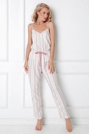 Pijamale de damă Paola