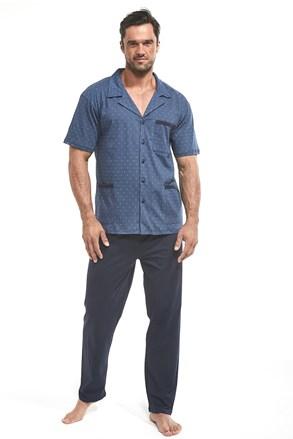 Pijama barbateasca Max I