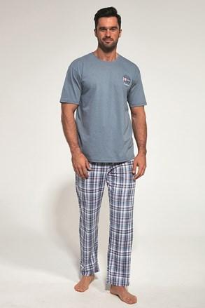 Pijama Regatta II, gri deschis