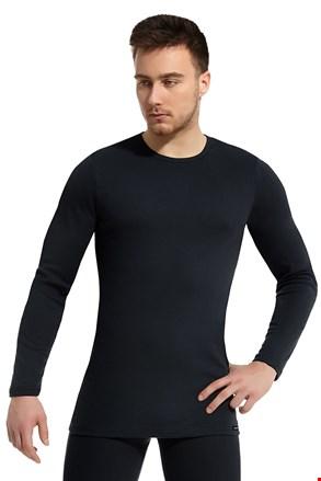 Bluza de corp barbateasca CORNETTE Authentic