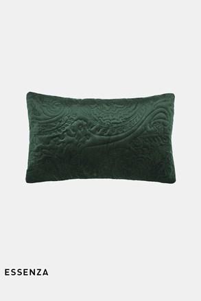 Pernuţă decorativă Essenza Hoome Roeby,verde
