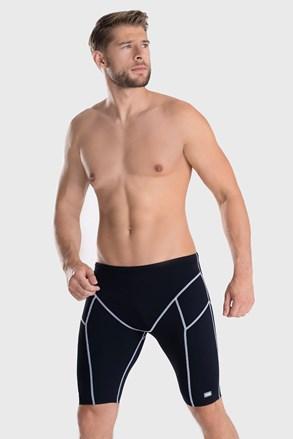 Costum de baie sport Romano