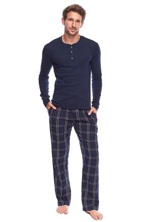Pijama barbateasca James