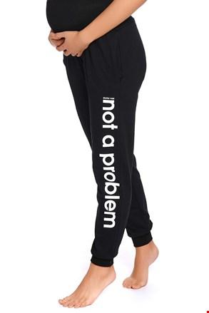 Pantalon sarcină Nap