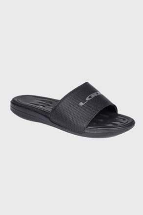Pantofi plaja LOAP Frissel