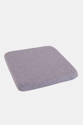 Perna pentru scaun, gri inchis